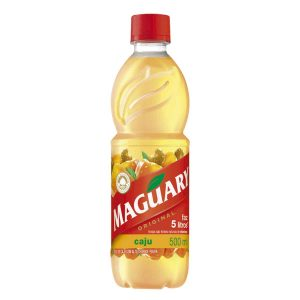 Maguary Cashew Concentrate 500 ML