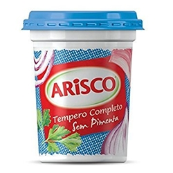 Arisco Seasoning no Pepper 300 GR