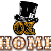 oz-home-logo